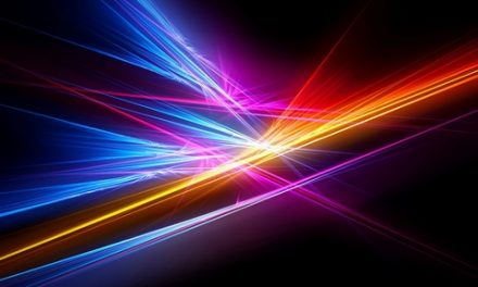 Προβολή και συζήτηση για το φως – Τετάρτη 4/2 – 20:30