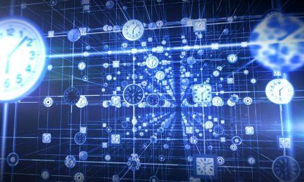 """Ο Χρόνος στη Σύγχρονη Φυσική"""" και ενημέρωση για την έκλειψη ηλίου – Τετάρτη 18/3 – 20:30"""