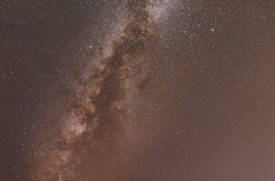 Έκθεση αστροφωτογραφίας