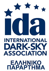 darksky logo