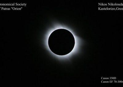 nik_0124