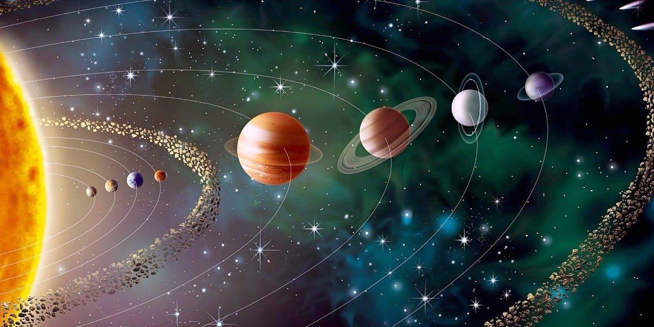 Αποτέλεσμα εικόνας για αστρονομία