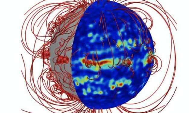 Η Αστροφυσική μέσα από έναν (ή περισσότερους) υπολογιστές – Τετάρτη 27/11, 21:00