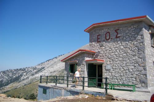 dirfi 2007 03