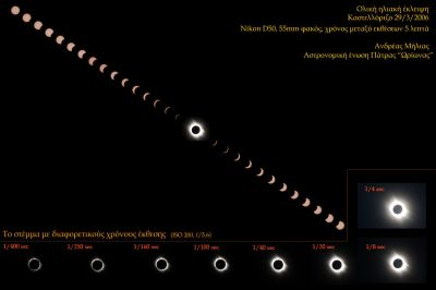 orion eclipses 25