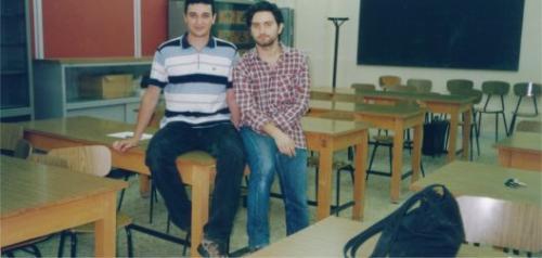 giorti2002 3