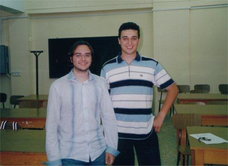 giorti2002 6