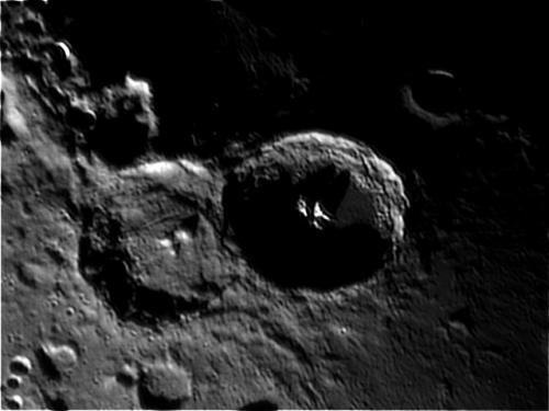Moon5-Theophilus-Cyrillus