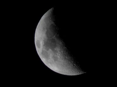 normal moon (4)