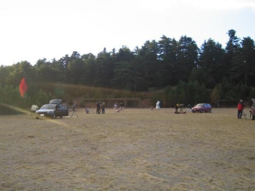parnonas 2005 01