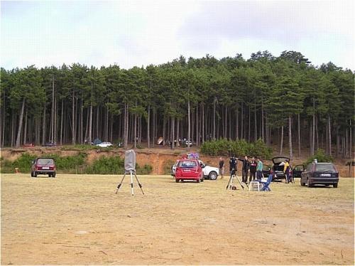 parnonas 2005 02