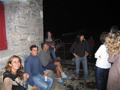 parnonas 2005 04