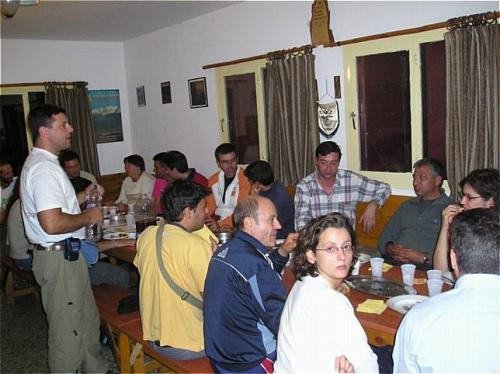 parnonas 2005 05
