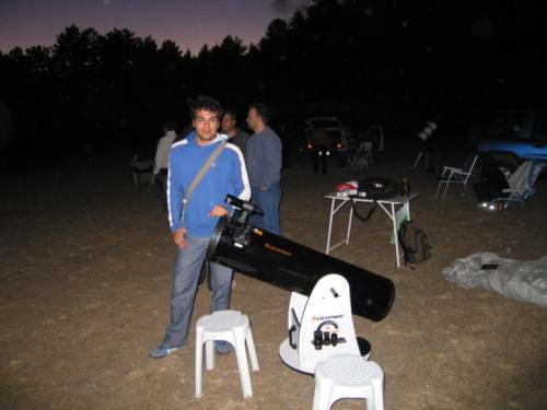 parnonas 2005 12