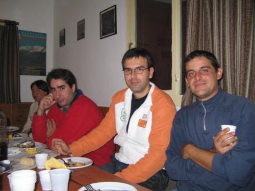 parnonas 2005 13