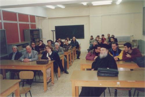 jan2002 1