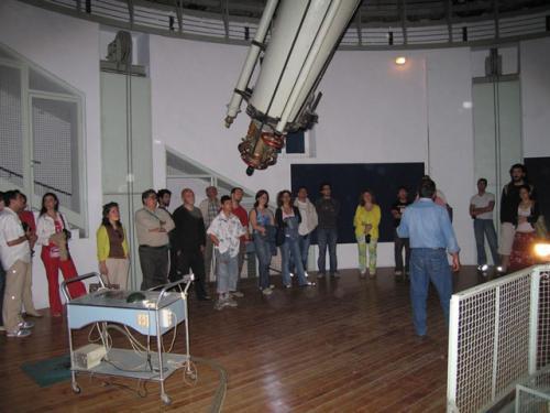 planitario 2005 04
