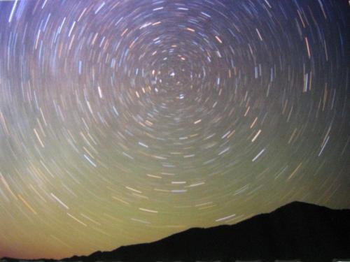 Πορτρέτα ουρανού